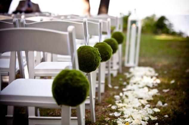 Hochzeit Mallorca 2015