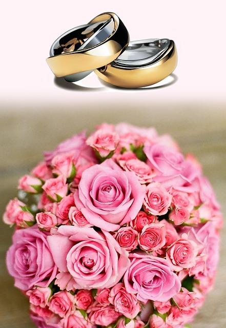 Hochzeitsdienstleister Mallorca