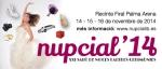 Hochzeitsmesse Nupcial Mallorca 2014