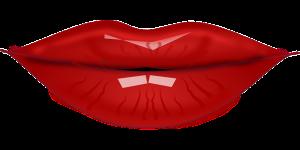 mit der richtigen Technik setzt Du Deine Lippen gekonnt in Szene