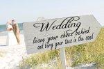 Heiraten auf Mallorca am Strand