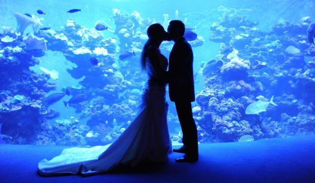 Heiraten in Palma de Mallorca