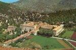Kloster Lluc Mallorca - Hochzeit Heiraten in einem Kloster