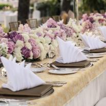 Fab Events Lab Hochzeitsplaner Mallorca Einzigartige Hochzeiten