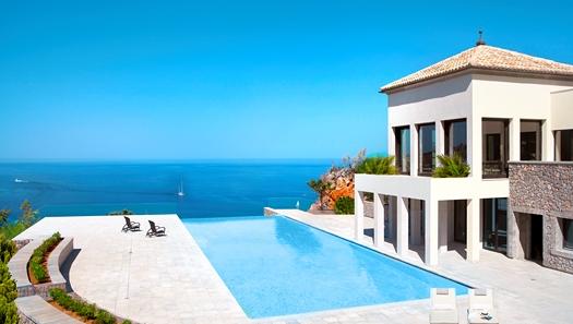 Luxuslocation Hochzeit Mallorca