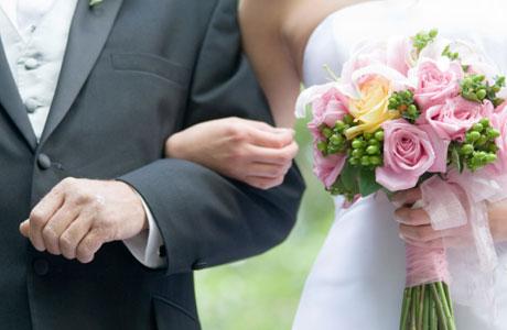 Brautvater Aufgaben