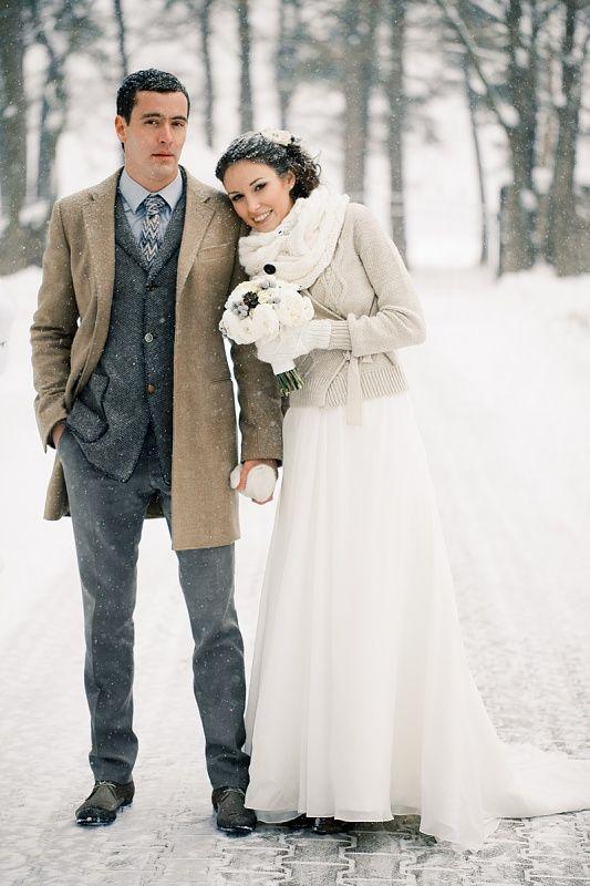 Brautkleider Im Winter Style Fab Events Lab Hochzeitsplaner Mallorca