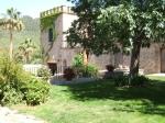 Fincahotel für Hochzeit Mallorca