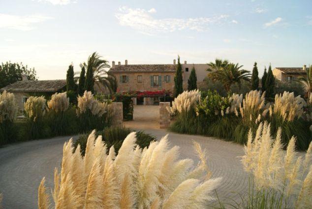 Fincahotel Hochzeit Mallorca