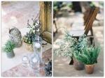 Deko Hochzeit Mallorca