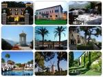 Hochzeitslocations Fincas Mallorca