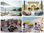 Hochzeit Cap Rocat Hochzeitsplaner Mallorca