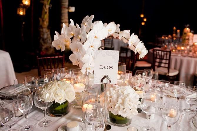 blumendeko zur hochzeit orchideen fab events lab hochzeitsplaner mallorca. Black Bedroom Furniture Sets. Home Design Ideas