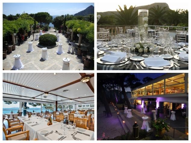 Hochzeitshotels Mallorca
