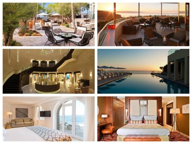 Luxus Hochzeitshotel Mallorca