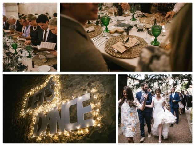Hochzeit feiern Mallorca