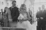 Kirchliche Hochzeit Mallorca