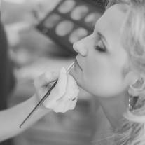 Makeup Friseur Hochzeit Mallorca