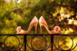 Schuhe Hochzeit Mallorca