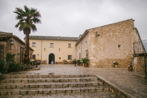 Finca Hochzeit Mallorca