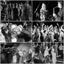 Party Finca Hochzeit Mallorca