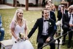 Freie Trauung Mallorca Hochzeit Hochzeitsplaner