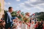 Hochzeitsplaner Weddingplaner Mallorca