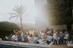 Hochzeitsplanung Mallorca