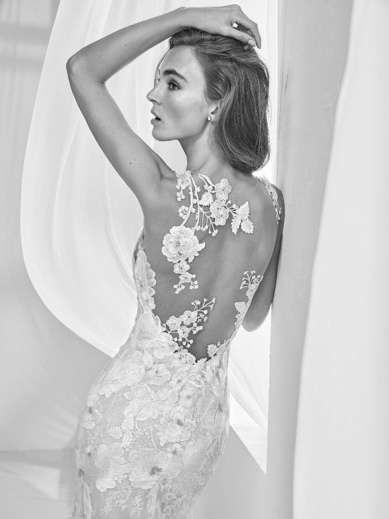 Brautkleider von damals bis heute | FAB events LAB | Hochzeitsplaner ...